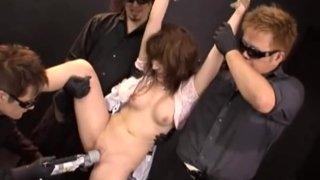 Japanese BDSM NO. 084